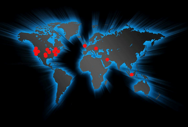location-map-image1