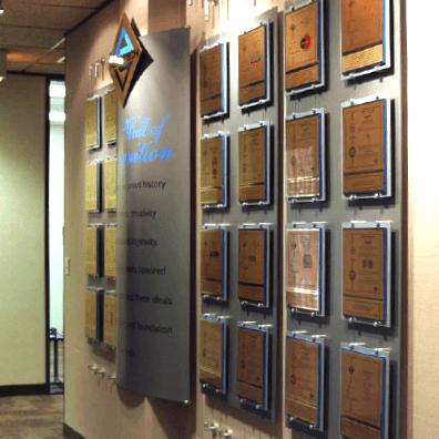 IP Innovation Displays LLC